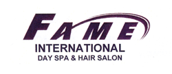 Fame International Day Spa & Hair Salon